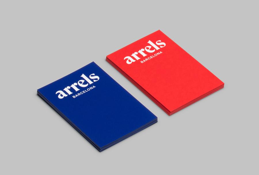 Arrels-HeyStudio-goodfromyou-5.jpg