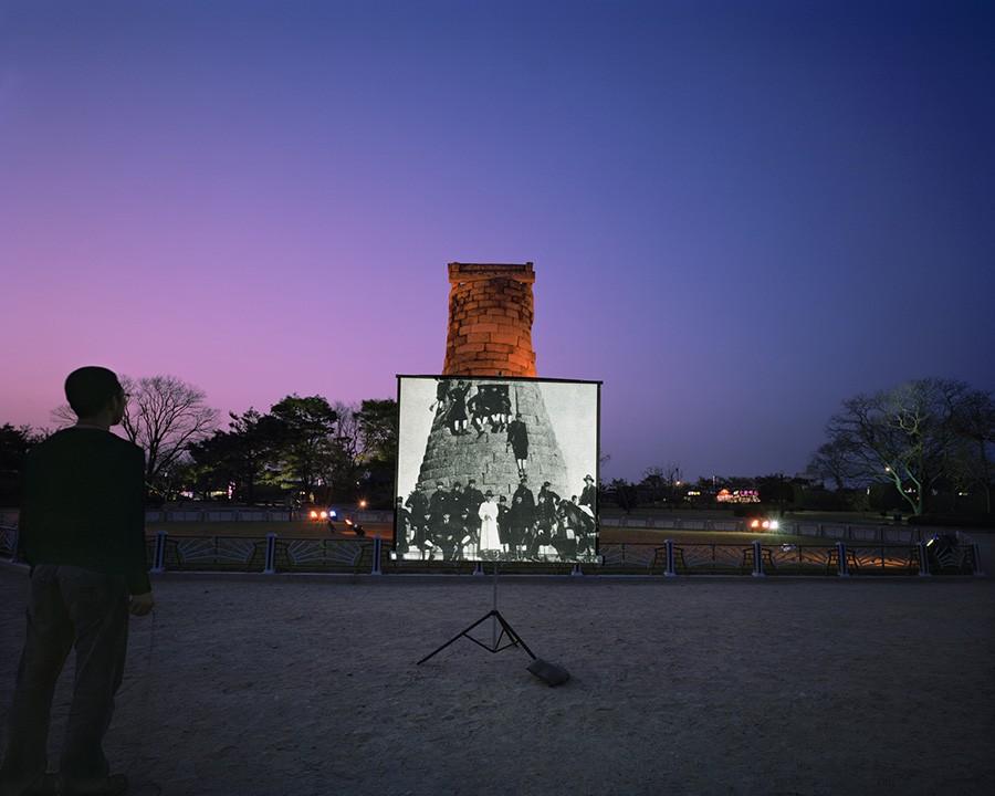 Sungseok-Ahn-historic-present-goodfromyou-1.jpg