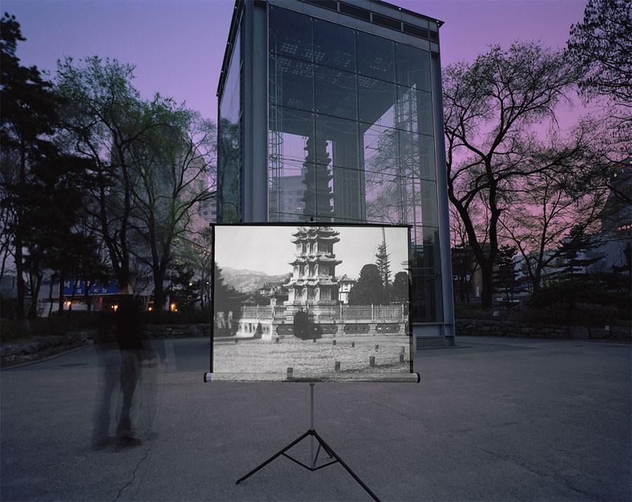 Sungseok-Ahn-historic-present-goodfromyou-2.jpg