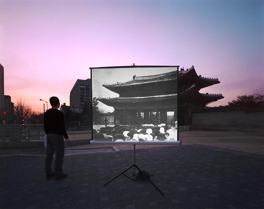 Sungseok-Ahn-historic-present-goodfromyou-3.jpg