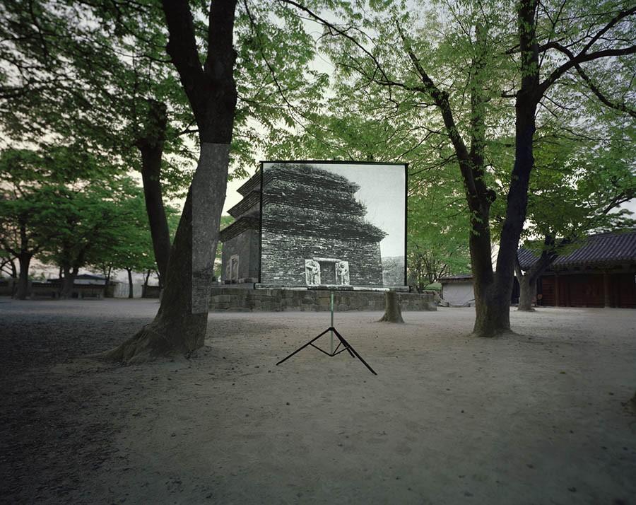 Sungseok-Ahn-historic-present-goodfromyou-4.jpg