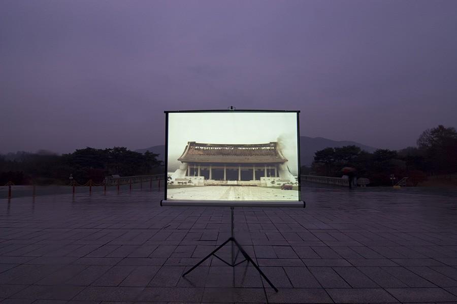 Sungseok-Ahn-historic-present-goodfromyou-5.jpg