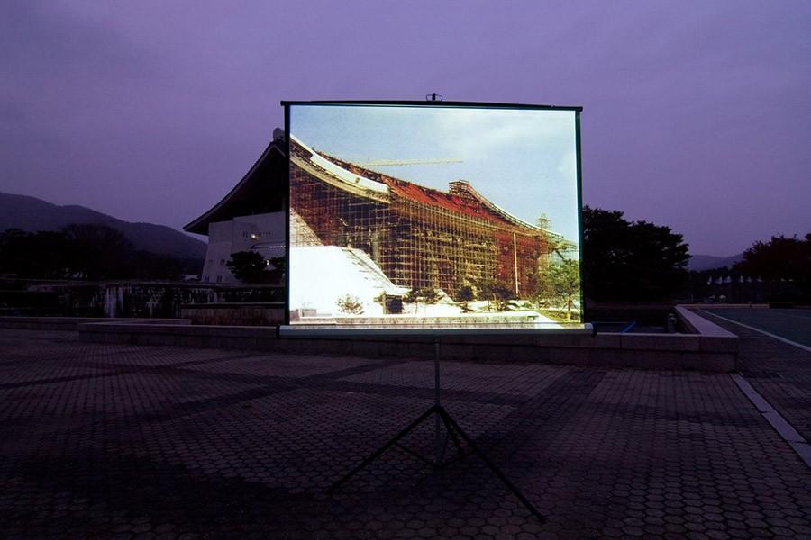 Sungseok-Ahn-historic-present-goodfromyou-6.jpg