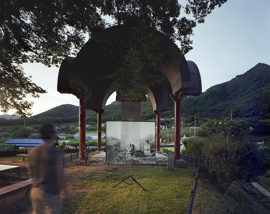 Sungseok-Ahn-historic-present-goodfromyou-8.jpg