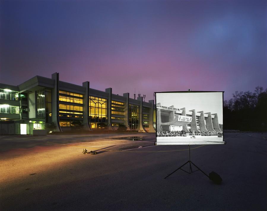 Sungseok-Ahn-historic-present-goodfromyou-9.jpg