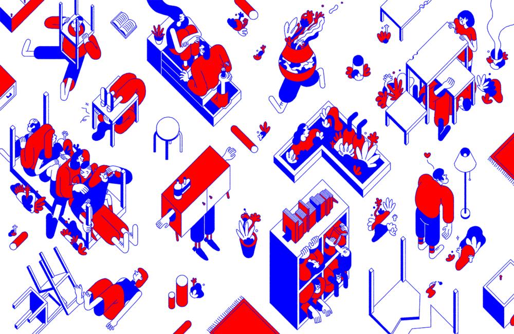 Nicolas_Menard_furniture_goodfromyou-4.png