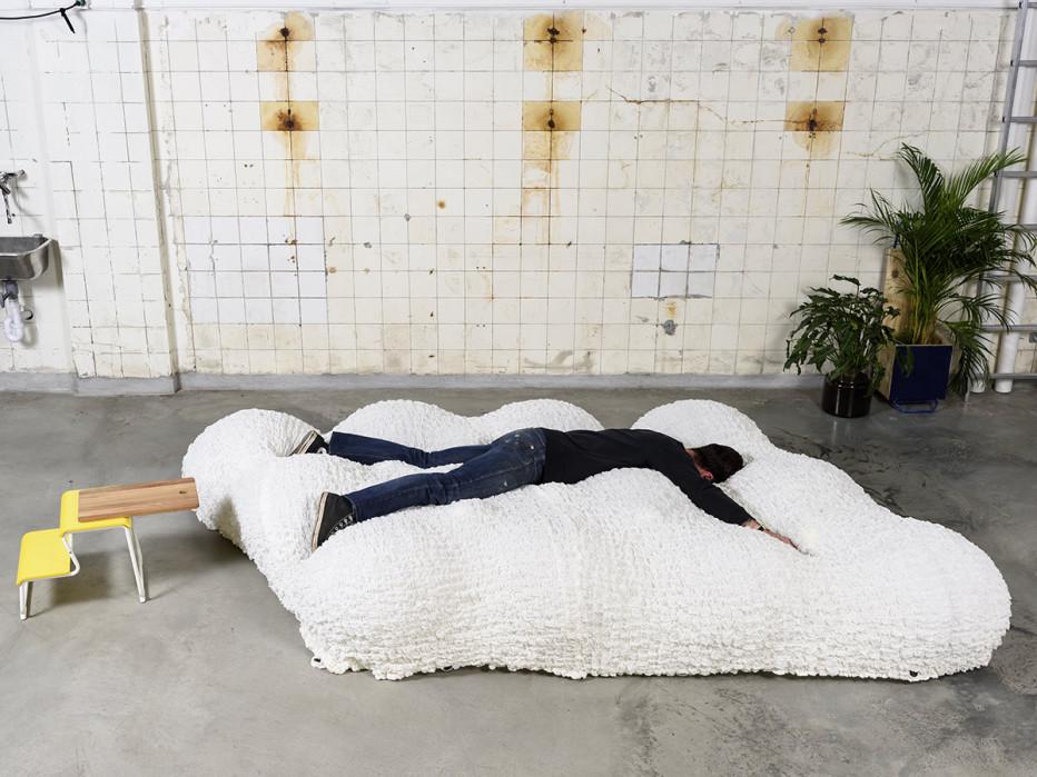 Space-10-IKEA-goodfromyou-1.jpg