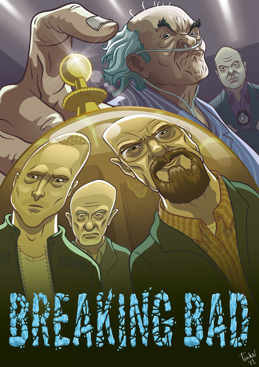 paul-tinker-breakingbad-goodfromyou.jpg