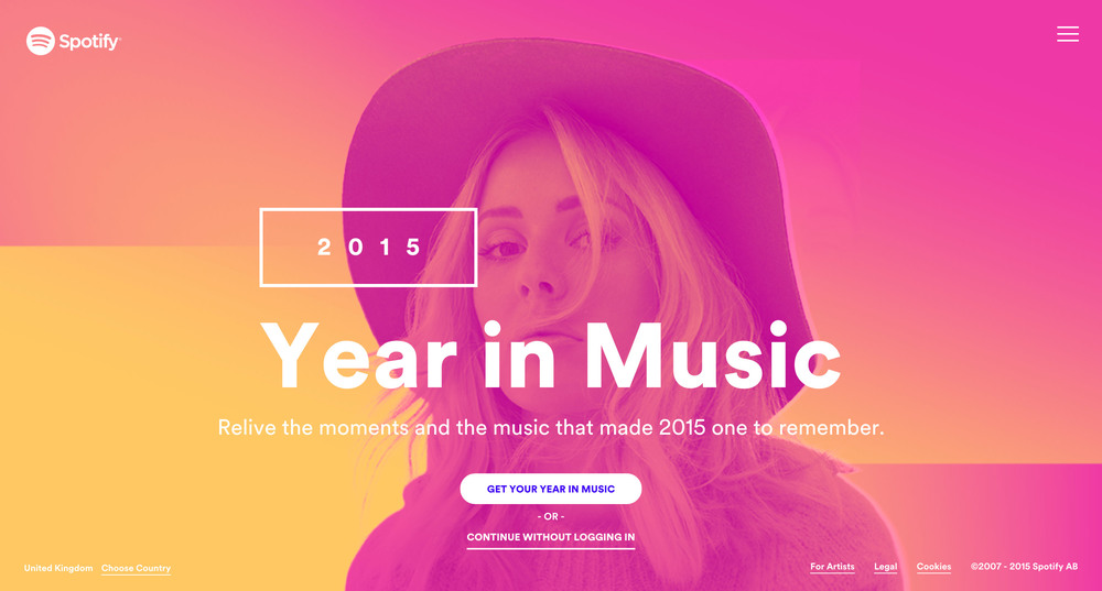 spotify-year2015-stink-goodfromyou-2.jpg