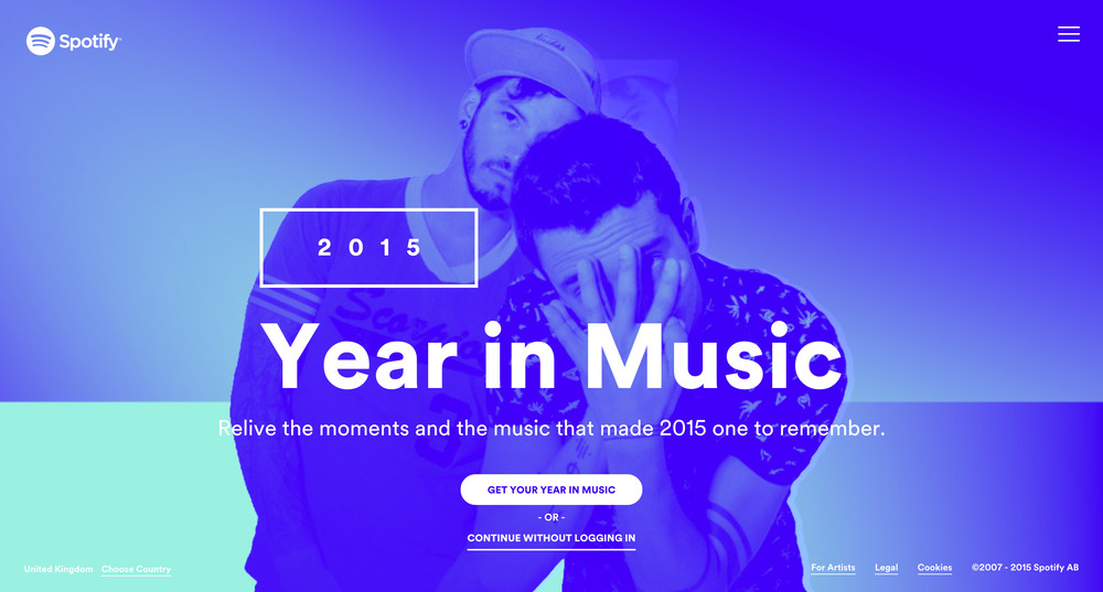 spotify-year2015-stink-goodfromyou-1.jpg