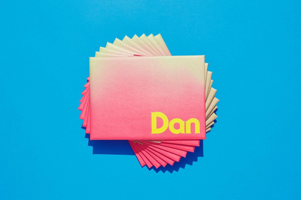 Daniel_out.jpg