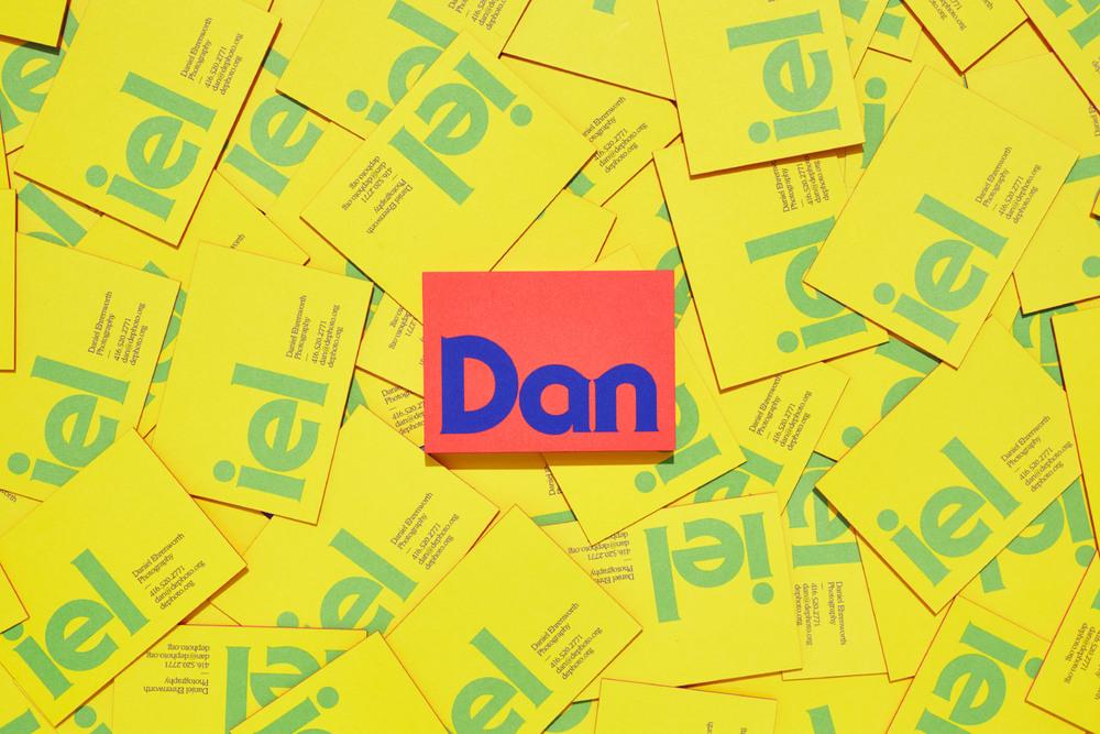 Daniel1.jpg