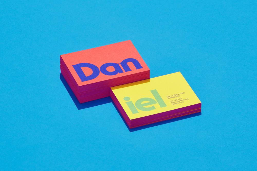 Daniel81.jpg