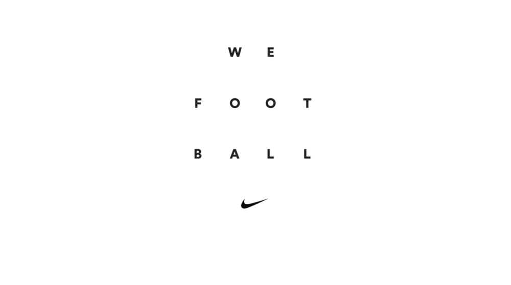 WeFootball-studiomakgill-goodfromyou-1.png