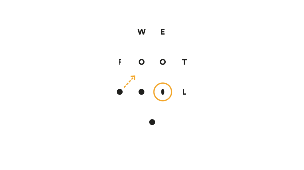 WeFootball-studiomakgill-goodfromyou-2.png