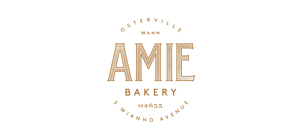 amie-bakery_peckandco_goodfromyou-8.png