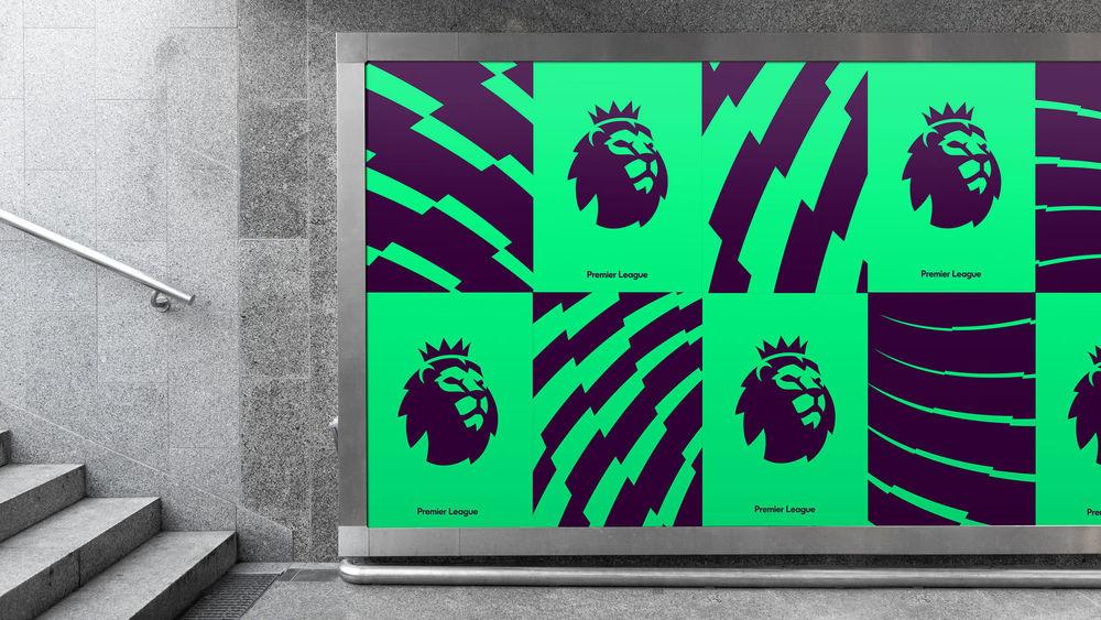 DesignStudio_Premier_League_Rebrand_2016_goodfromyou-3.jpg