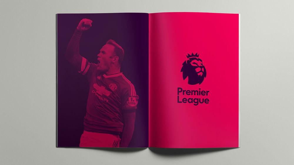 DesignStudio_Premier_League_Rebrand_2016_goodfromyou-2.jpg