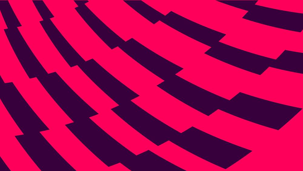 DesignStudio_Premier_League_Rebrand_2016_goodfromyou-8.jpg