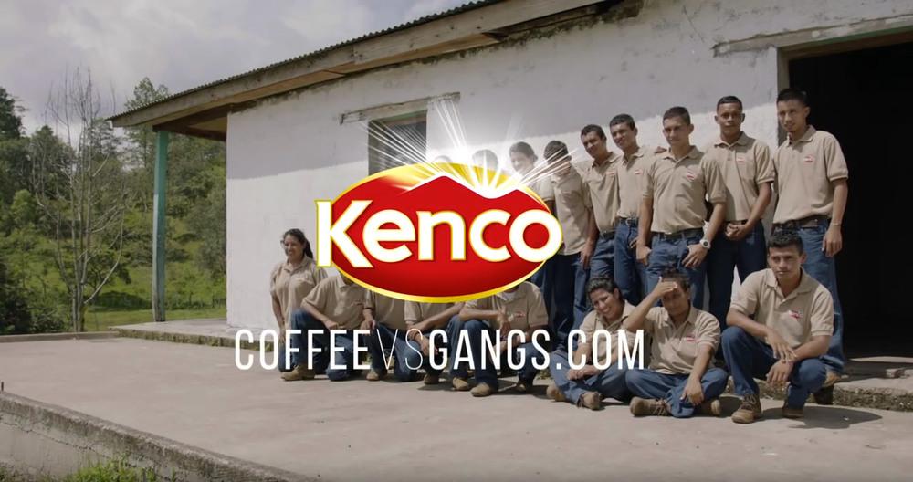 Kenco_coffeevsgangs-goodfromyou-6.jpg