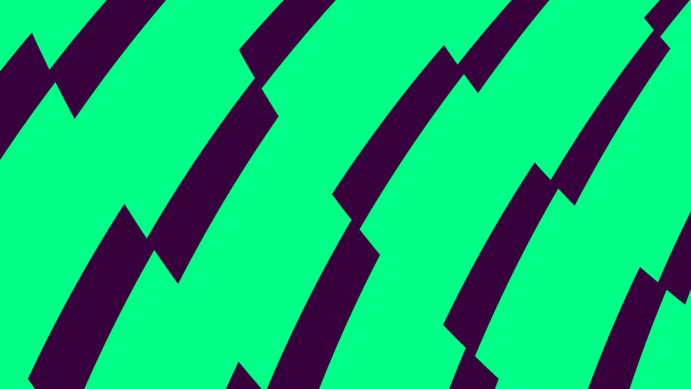 DesignStudio_Premier_League_Rebrand_2016_goodfromyou-7.jpg