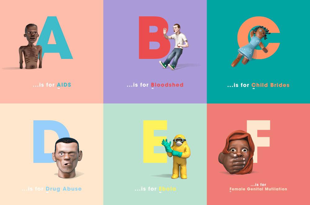 alphabet-of-illiteracy_project-literacy_goodfromyou-3.jpg