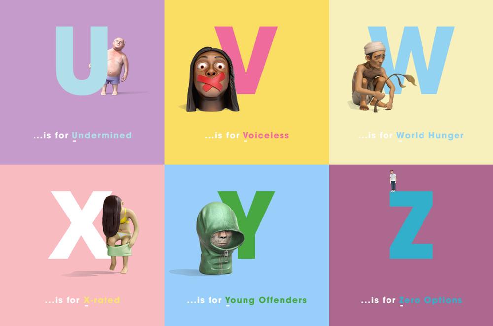 alphabet-of-illiteracy_project-literacy_goodfromyou-2.jpg