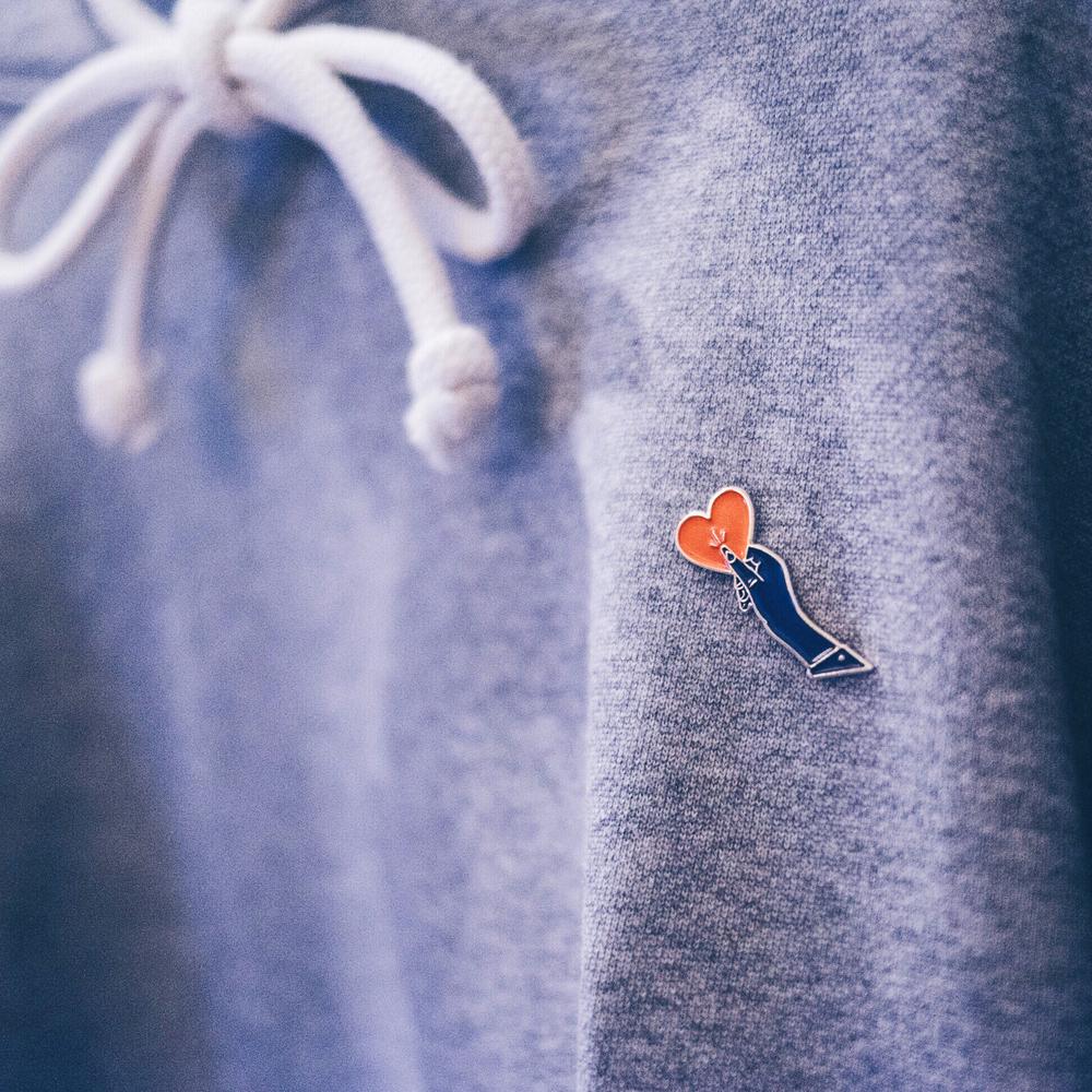 CC_Heart_02.jpg