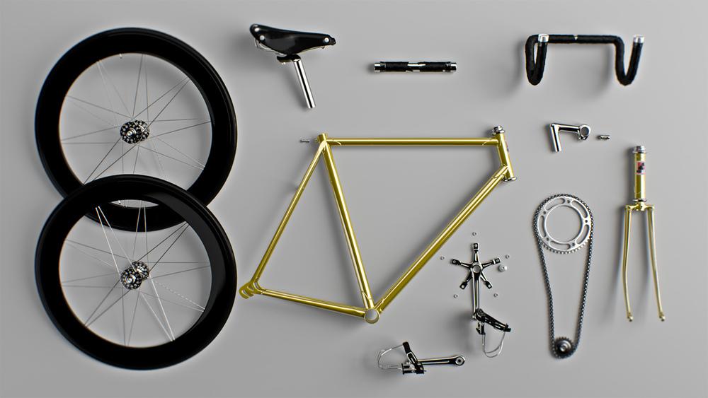 typecycle-marcel-piekarski-goodfromyou-14.jpg