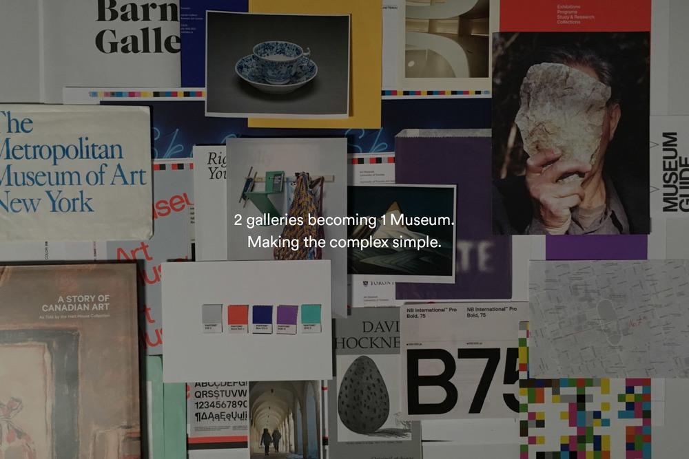 art-museum-goodfromyou-9.jpg