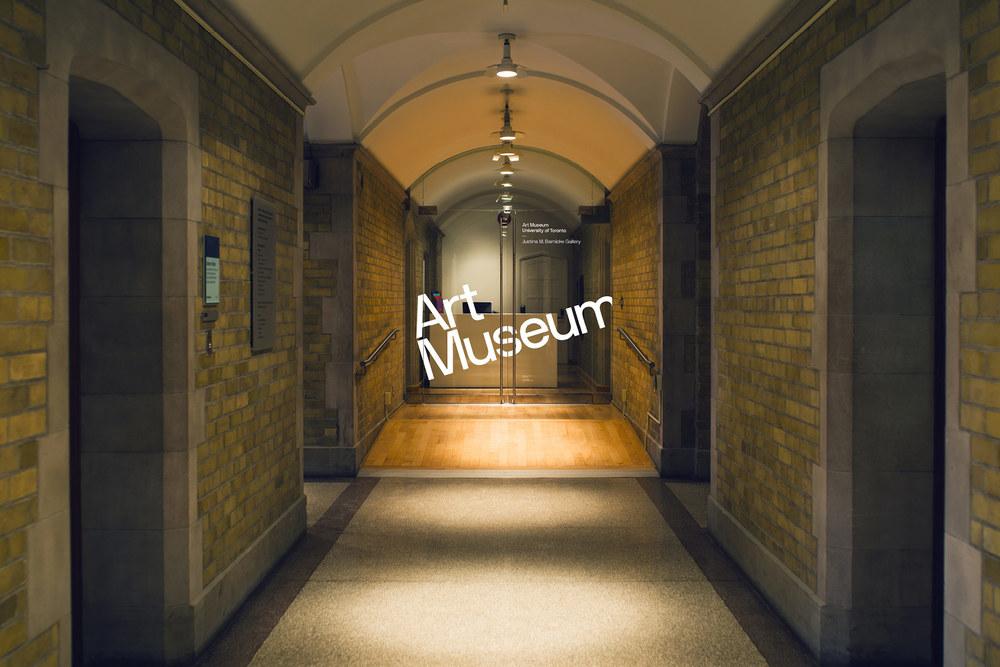art-museum-goodfromyou-10.jpg