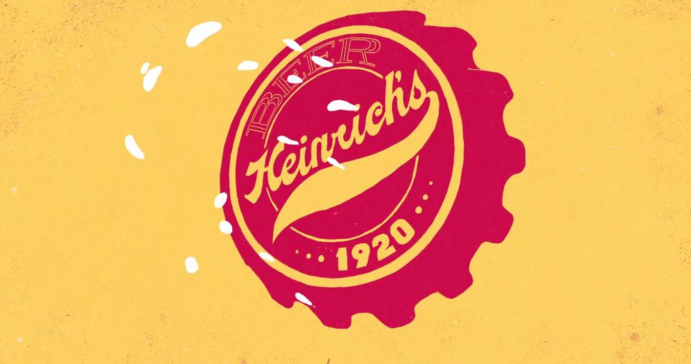 beer-nerdo-goodfromyou-2.jpg