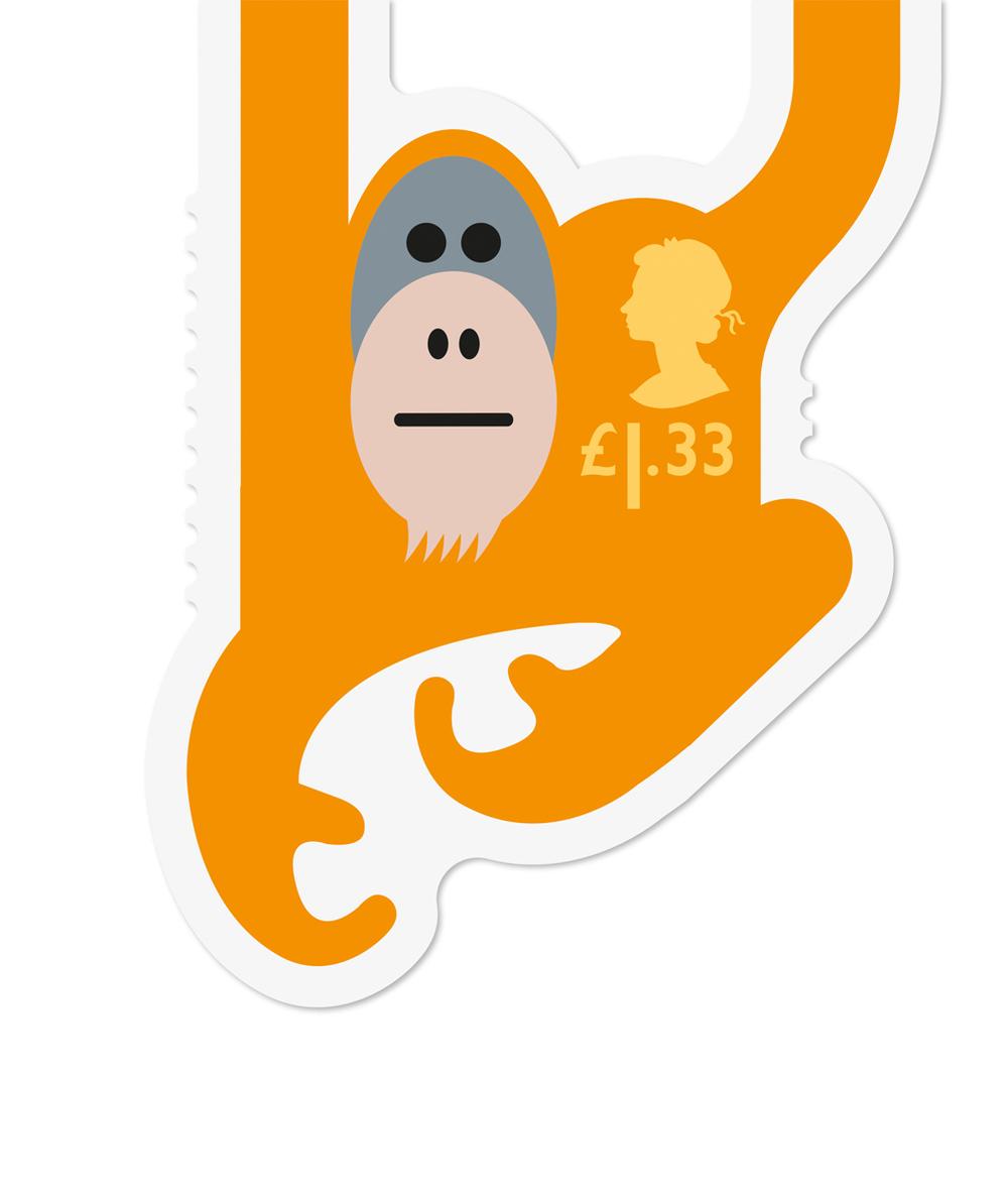 RM-Animail-Orangutan-large.jpg