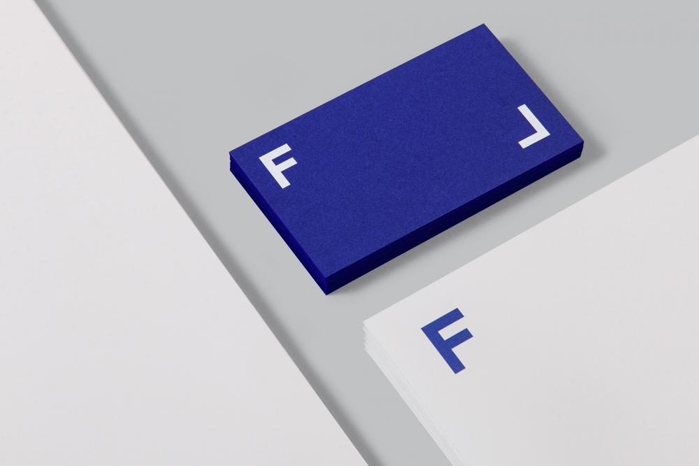 fl_stationery3.jpg