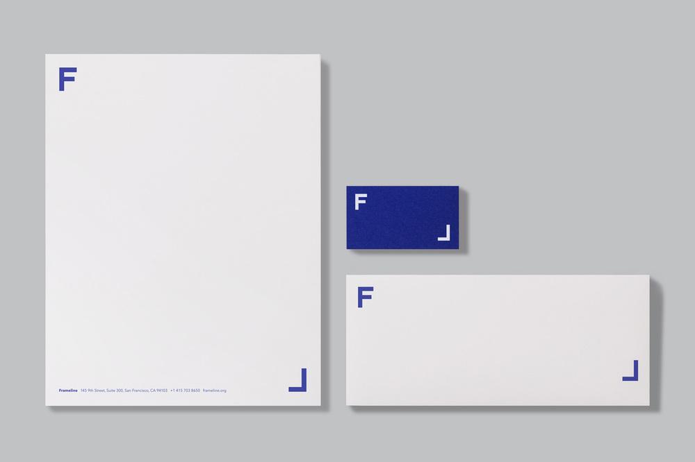 fl_stationery.jpg