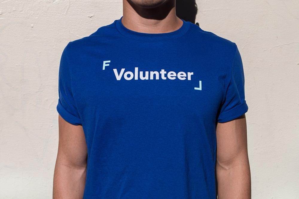 fl_volunteer.jpg