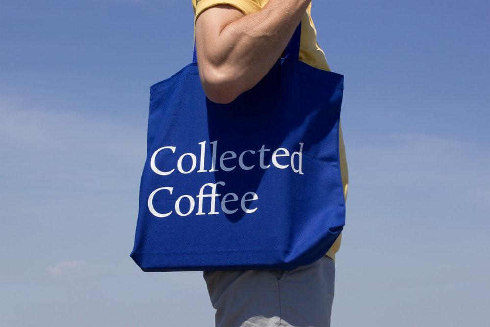 collectedcoffee-fivethousandfingers-goodfromyou-8.jpg
