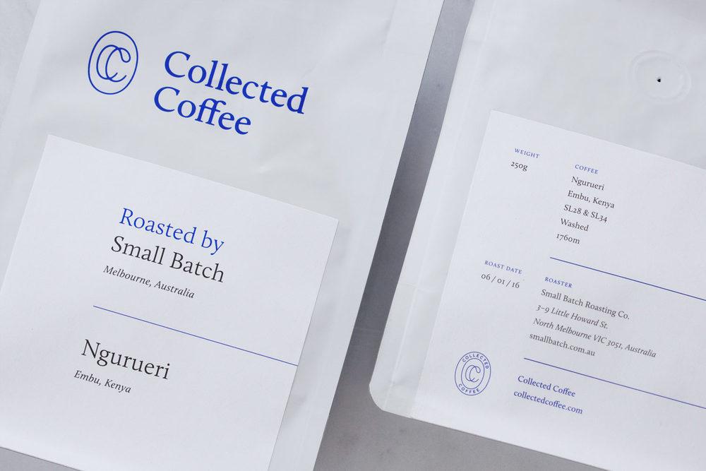 collectedcoffee-fivethousandfingers-goodfromyou-10.jpg