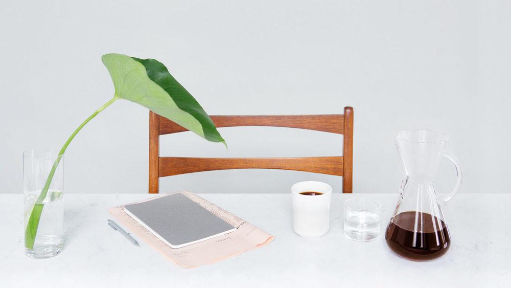 collectedcoffee-fivethousandfingers-goodfromyou-2.jpg