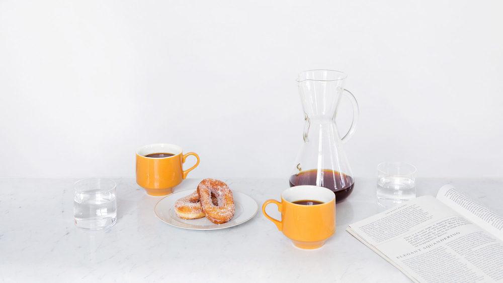 collectedcoffee-fivethousandfingers-goodfromyou-3.jpg