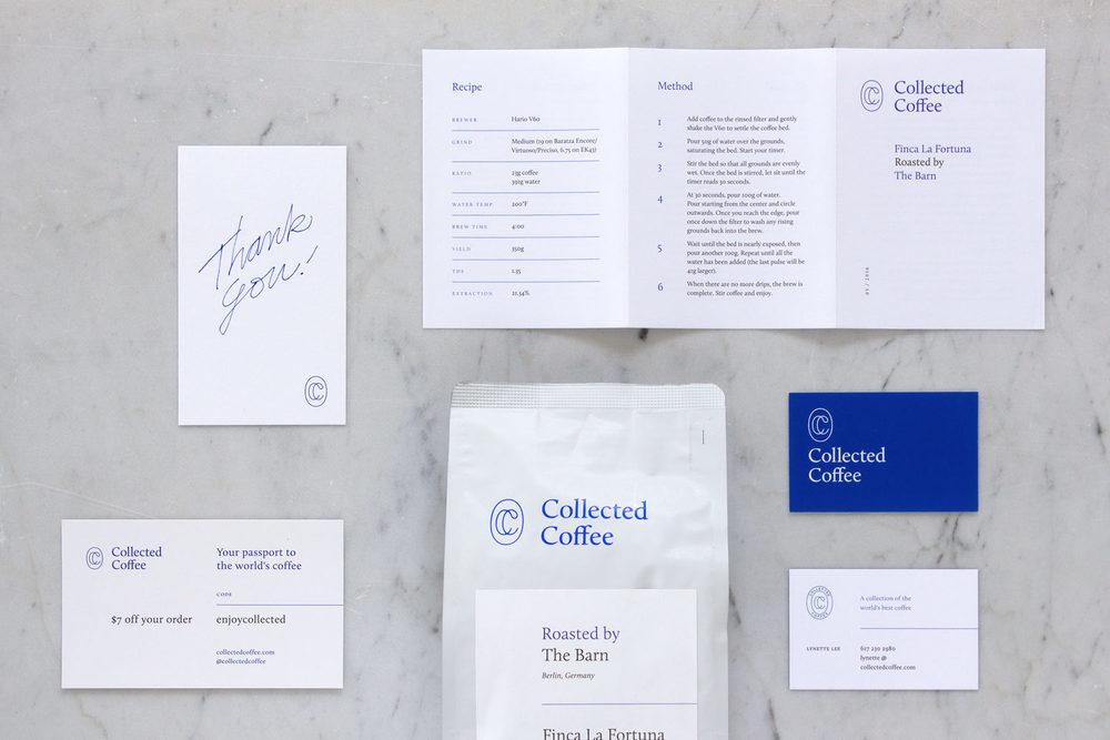 collectedcoffee-fivethousandfingers-goodfromyou-4.jpg