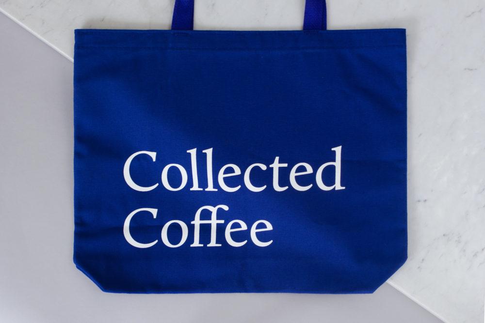 collectedcoffee-fivethousandfingers-goodfromyou-7.jpg