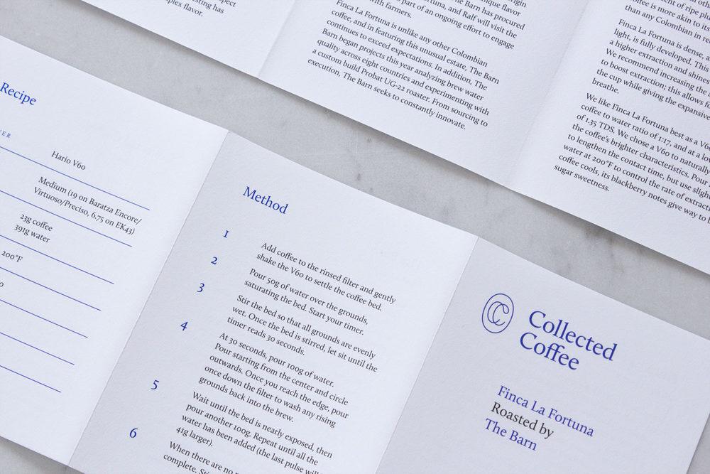 collectedcoffee-fivethousandfingers-goodfromyou-9.jpg