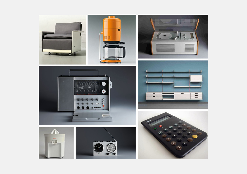 dieter-rams-gary-hustwit-goodfromyou-4.png