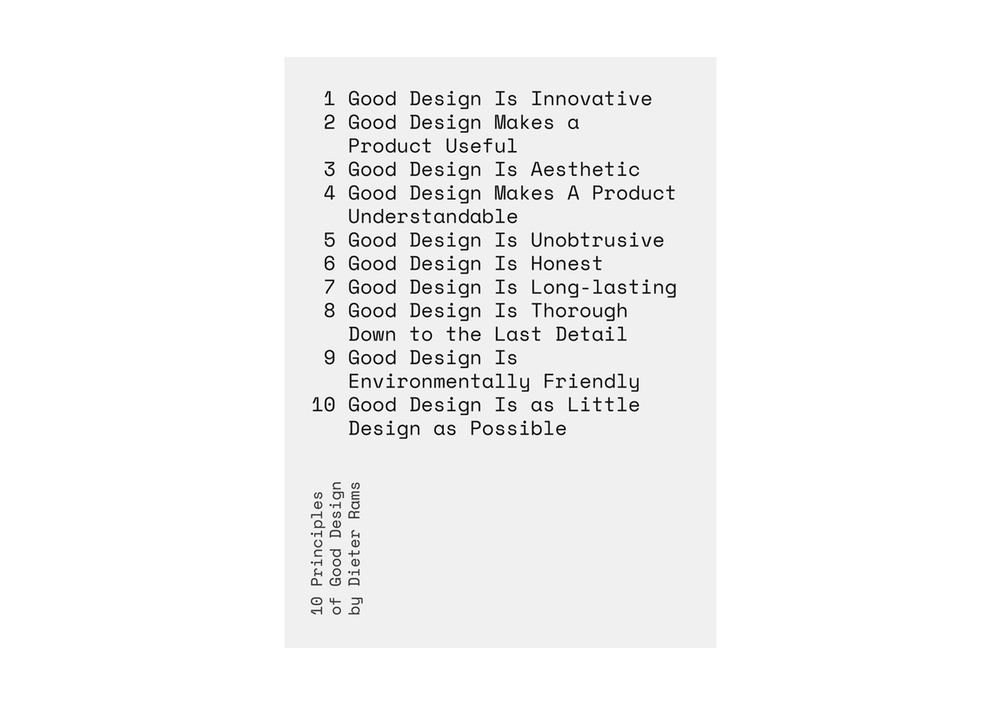 dieter-rams-gary-hustwit-goodfromyou-6.png
