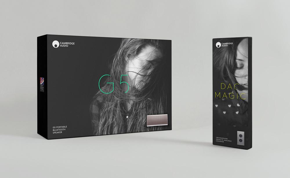 cambridgeaudio_packaging_1500.jpg