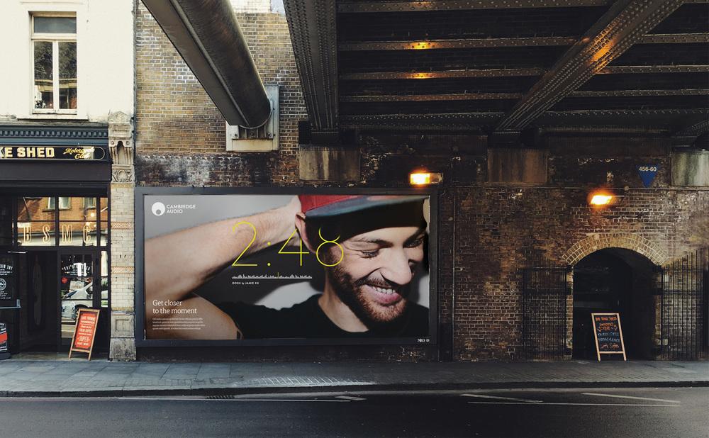 cambridgeaudio_billboard_1500.jpg