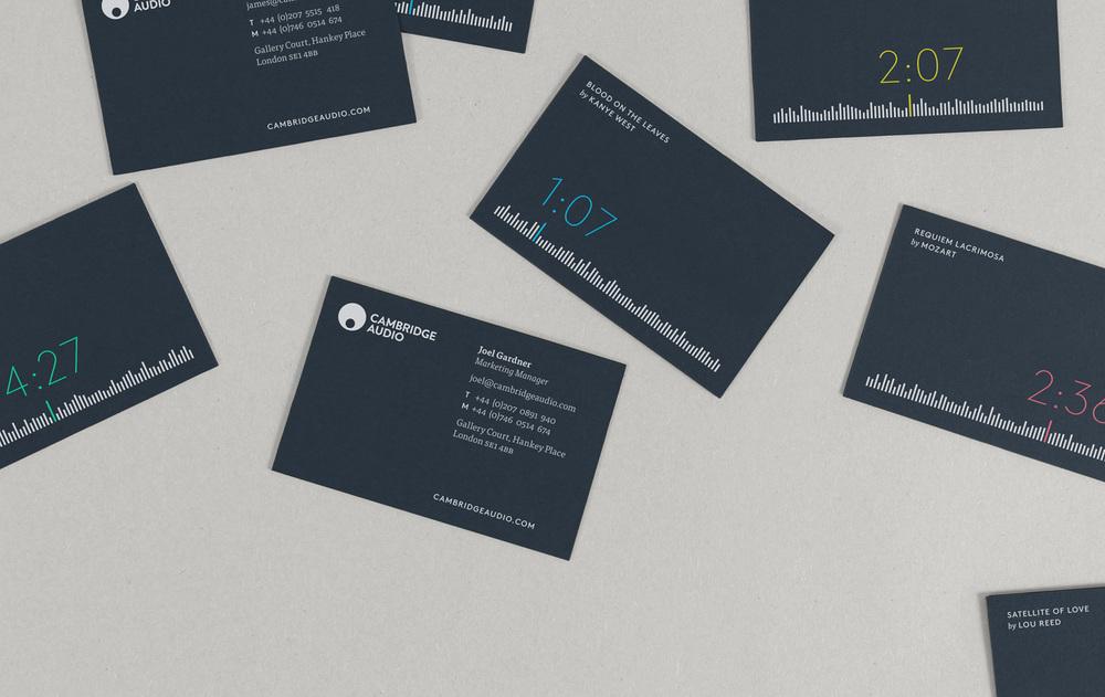 cambridgeaudio_businesscard_2_17_1500.jpg