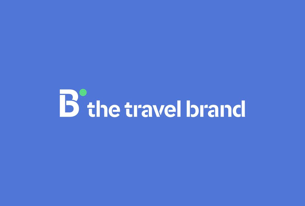 BTTB_Logo2.jpg