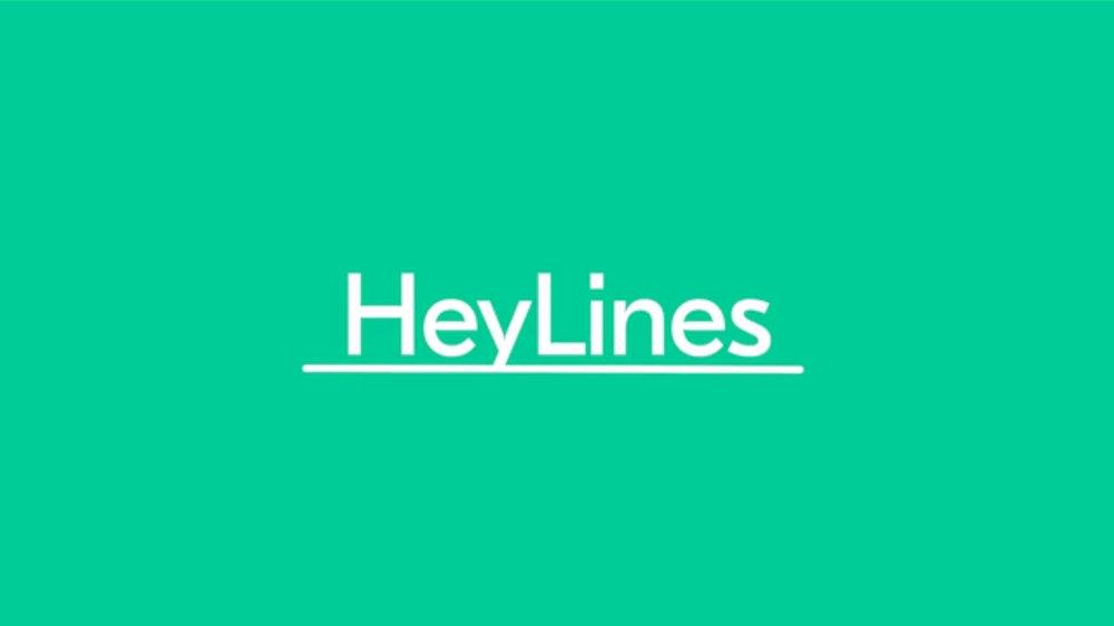 heylines-goodfromyou-1.jpg